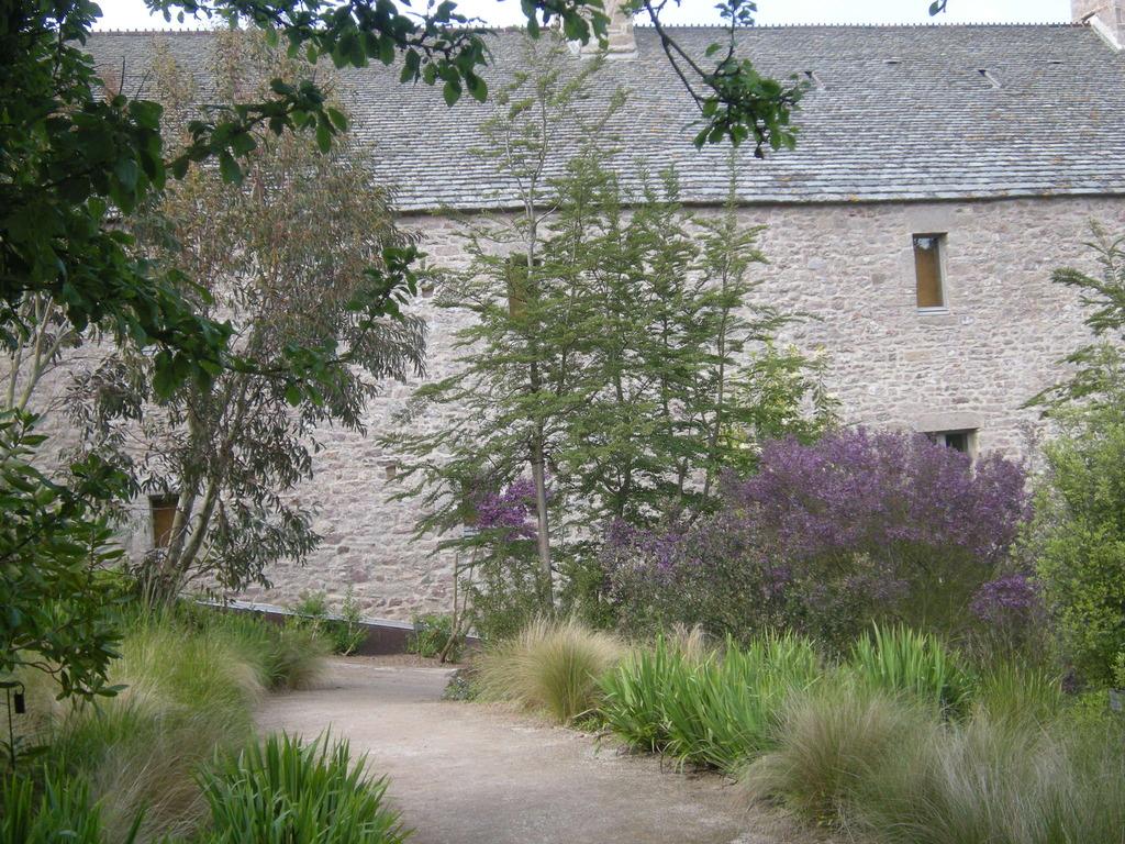 Atelier Alice Tricon / Jardins / Paysages - La Hague - Omonville-la-Rogue, presqu'île du Cotentin (50) - Plantations